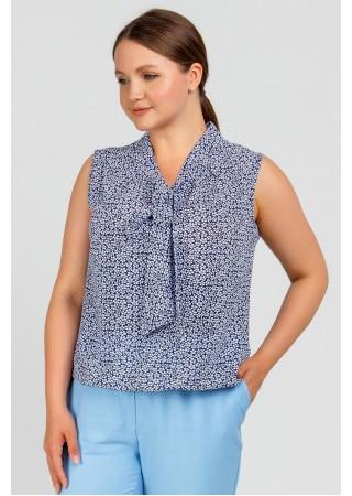 Джемпер 23648 Liza-fashion