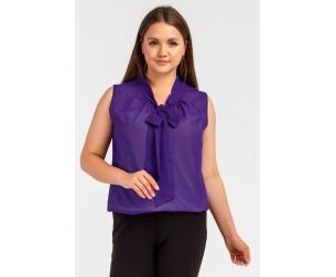 Джемпер 23661 Liza-fashion