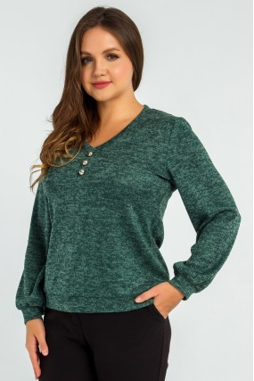 Джемпер 23689 Liza-fashion