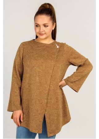 Кардиган 23635 Liza-fashion