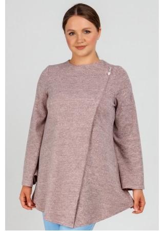 Кардиган 23650 Liza-fashion
