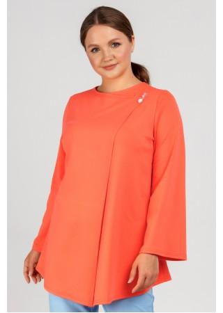 Кардиган 23651 Liza-fashion