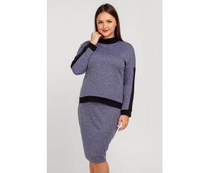 Костюм 23585 Liza-fashion