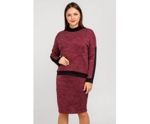 Костюм 23586 Liza-fashion