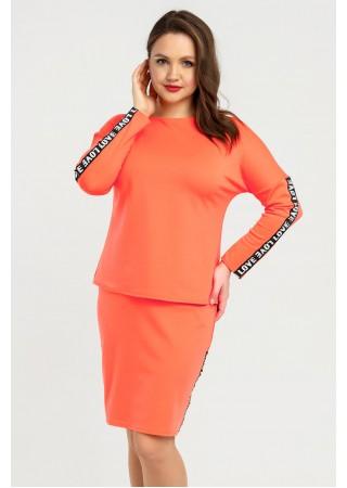 Костюм 23622 Liza-fashion