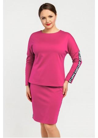 Костюм 23623 Liza-fashion