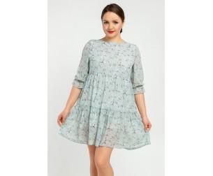 Платье 23610 Liza-fashion