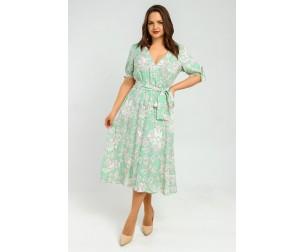 Платье 23612 Liza-fashion