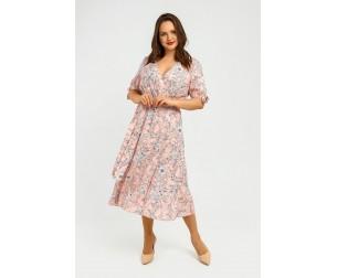 Платье 23615 Liza-fashion