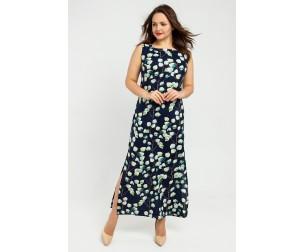 Платье 23617 Liza-fashion