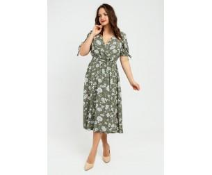 Платье 23618 Liza-fashion