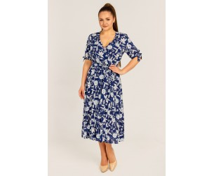 Платье 23630 Liza-fashion