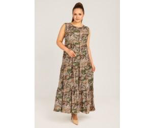 Платье 23631 Liza-fashion
