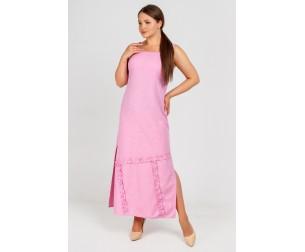 Платье 23636 Liza-fashion