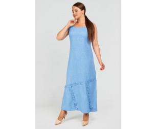Платье 23638 Liza-fashion