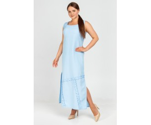 Платье 23642 Liza-fashion