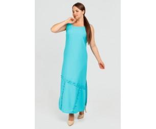 Платье 23646 Liza-fashion
