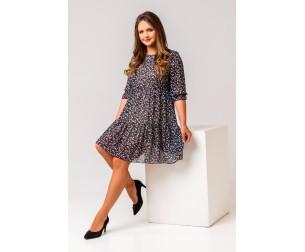 Платье 23668 Liza-fashion
