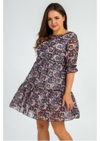 Платье 23695 Liza-fashion