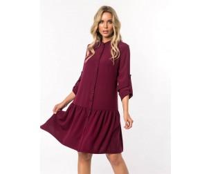 Платье 634-2 Jetty