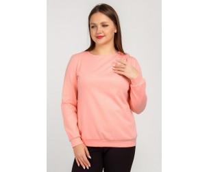 Блуза ЛП23579 Liza-fashion