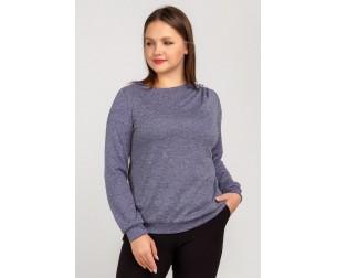 Блуза ЛП23580 Liza-fashion