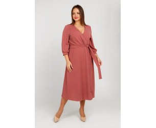 Платье ЛП23587 Liza-fashion