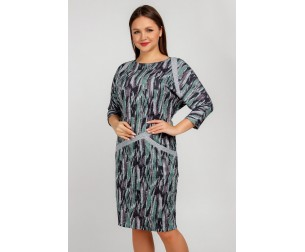 Платье ЛП23588 Liza-fashion