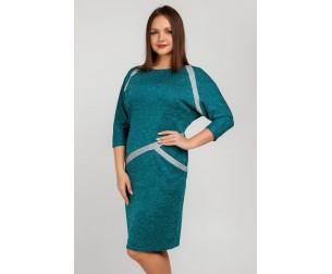 Платье ЛП23589 Liza-fashion