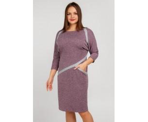 Платье ЛП23590 Liza-fashion