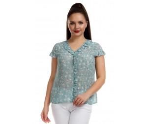 Блуза ЛП23367 Liza-fashion