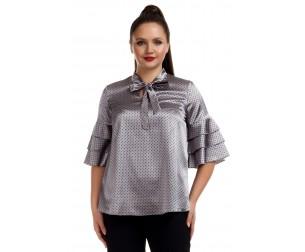 Блуза ЛП23368 Liza-fashion