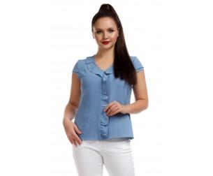 Блуза ЛП23369 Liza-fashion