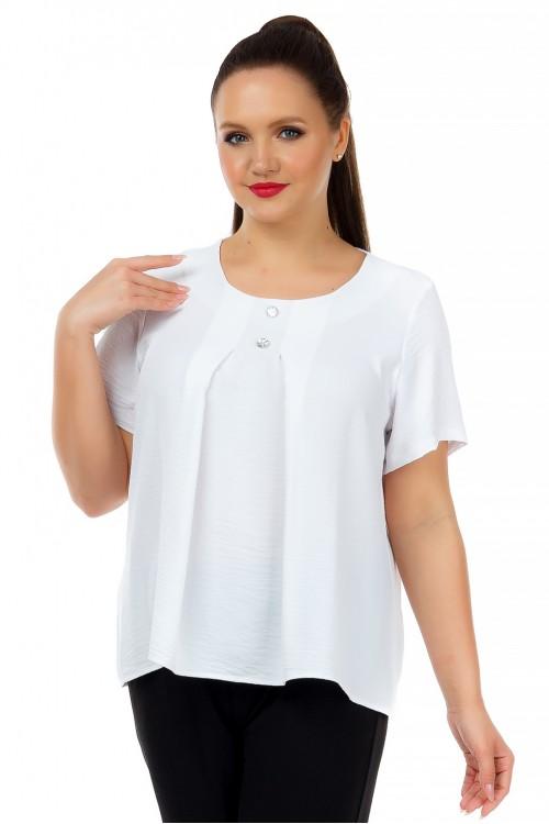 Блуза ЛП23382 Liza-fashion