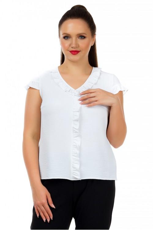 Блуза ЛП23384 Liza-fashion