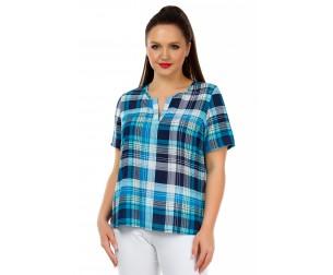 Блуза ЛП23385 Liza-fashion