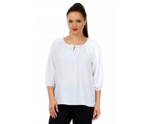 Блуза ЛП23386 Liza-fashion