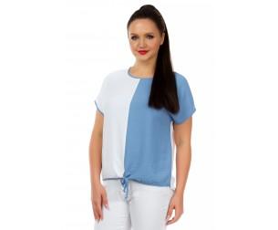 Блуза ЛП23387 Liza-fashion