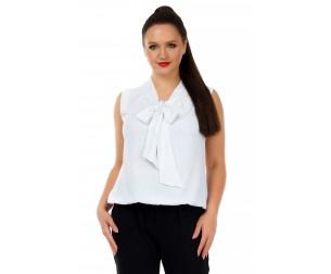 Блуза ЛП23388 Liza-fashion