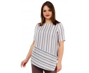 Блуза ЛП23394 Liza-fashion
