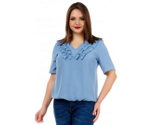 Блуза ЛП23395 Liza-fashion
