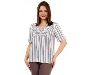 Блуза ЛП23398 Liza-fashion