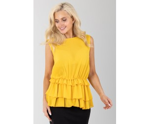 Блуза ЛП23405 Liza-fashion