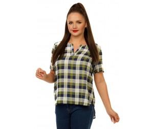Блуза ЛП23439 Liza-fashion