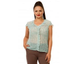 Блуза ЛП23442 Liza-fashion
