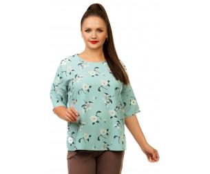Блуза ЛП23447 Liza-fashion