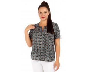 Блуза ЛП23449 Liza-fashion