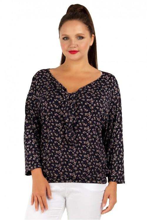 Блуза ЛП23451 Liza-fashion