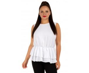 Блуза ЛП23454 Liza-fashion