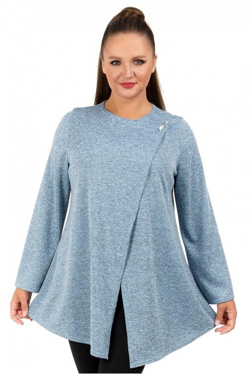 Блуза ЛП23470 Liza-fashion